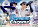 2017 BOWMAN CHROME BASEBALL (HTA CHOICE)