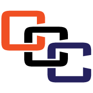 1989 DONRUSS BASEBALL SET (COLORFUL)