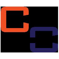 2021 PANINI CHRONICLES UFC (BLASTER)