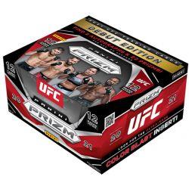 2021 PANINI PRIZM UFC